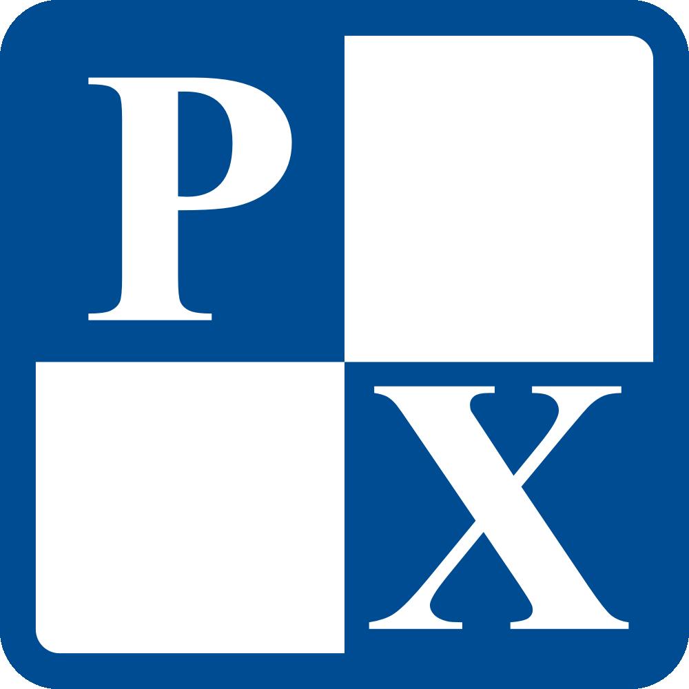 SV Phönix Ludwigshafen (historisch).png