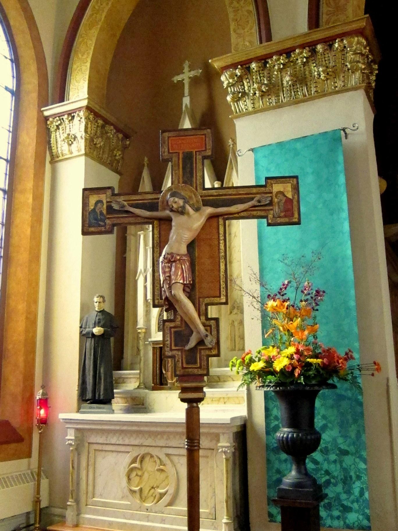 File:Saint John the Ba...