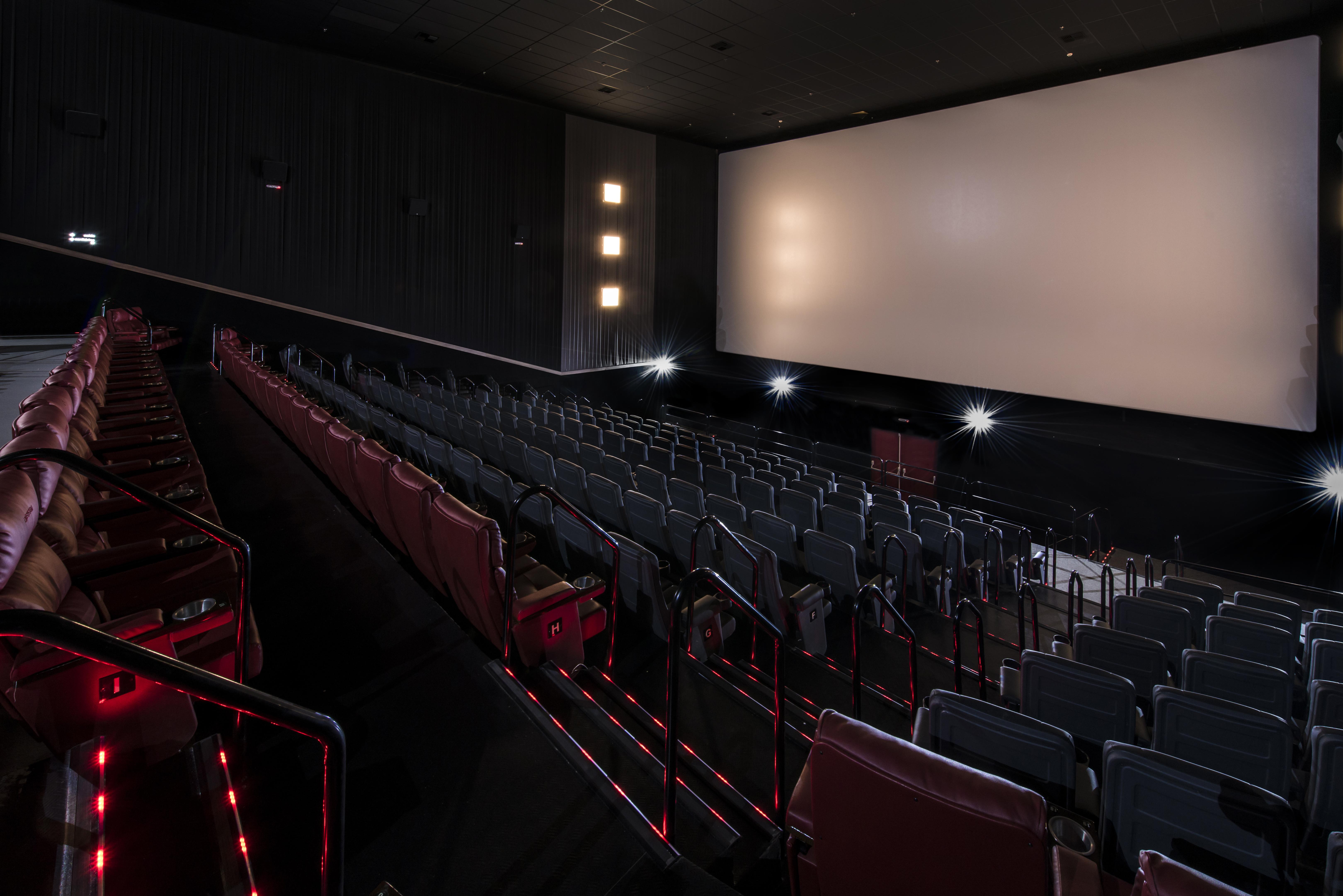 File Sala De Cinema Jpg Wikimedia Commons -> Imagem De Sala De Cinema