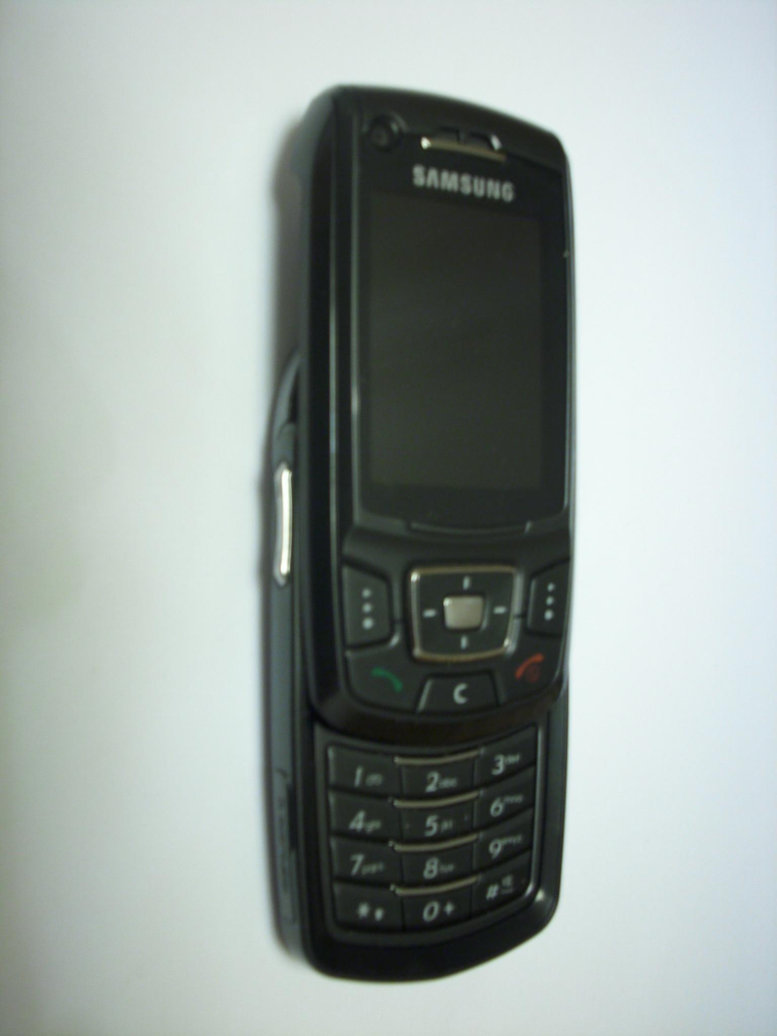Samsung sgh z400 инструкция