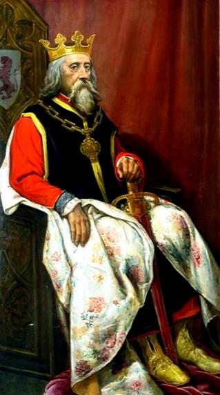 Sancho III of Castile httpsuploadwikimediaorgwikipediacommonsbb