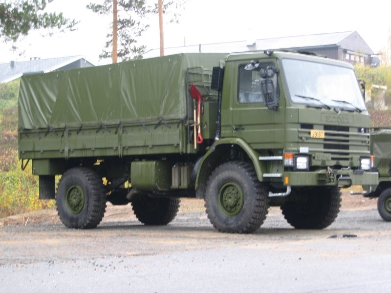 「Latvian Land Forces Scania 4x4」的圖片搜尋結果
