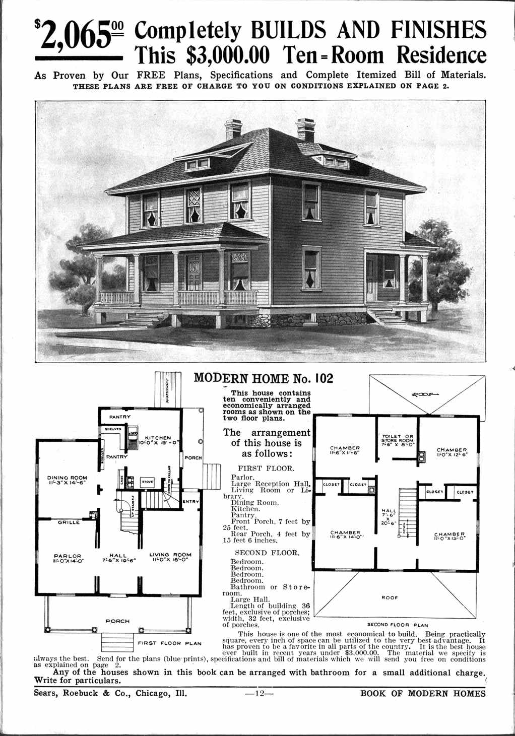 File wikimedia commons for Order of building a house