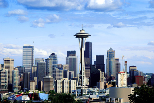 File:Seattle Skyline tiny.jpg