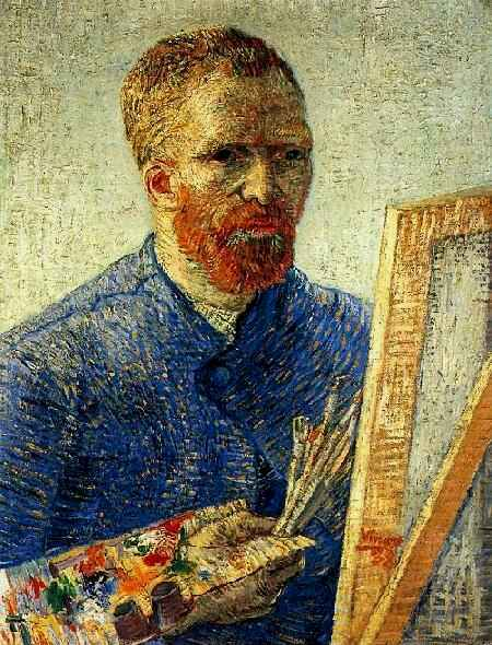 File:Self-Portrait in Front of the Easel17.jpg