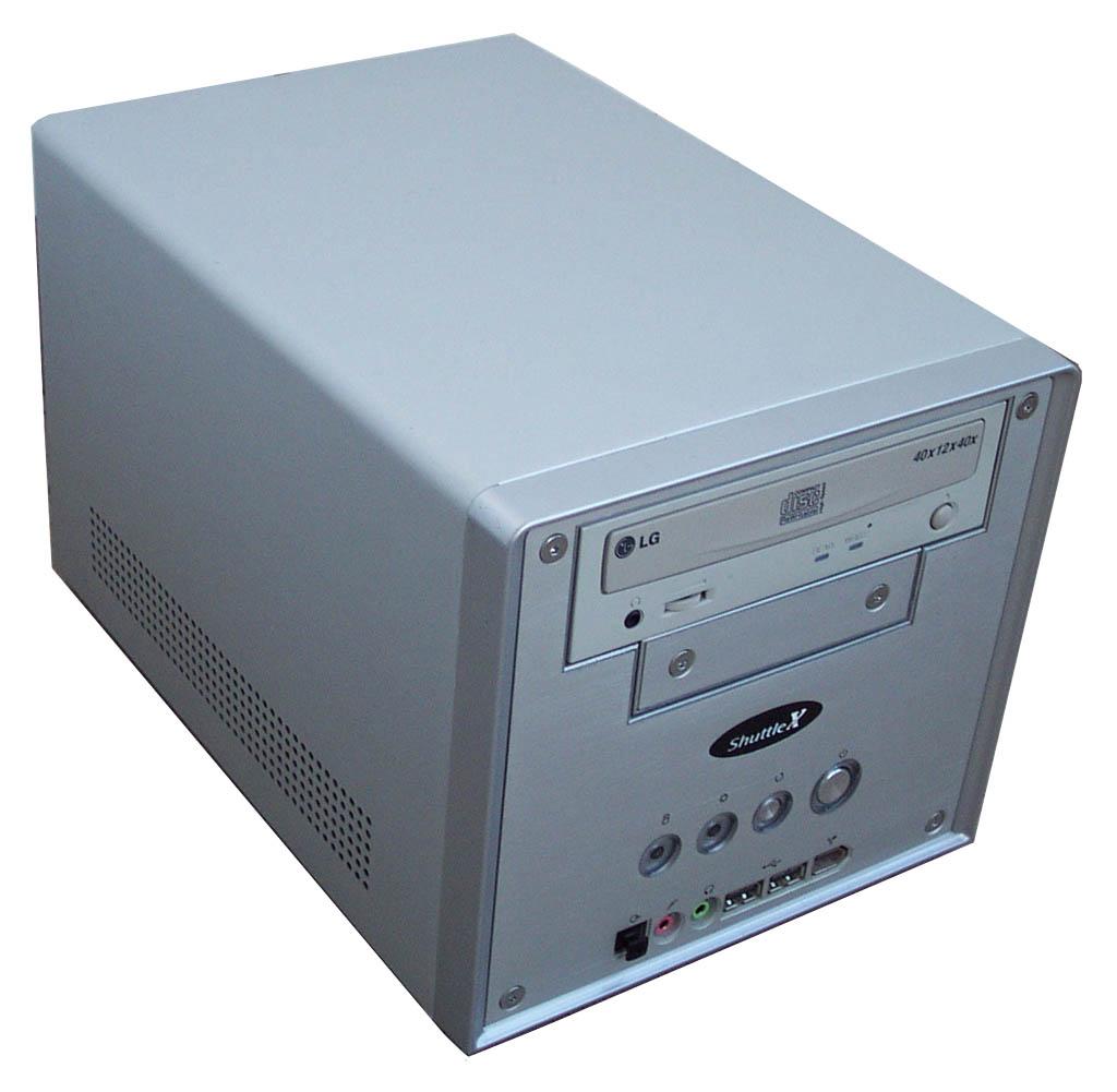 7 Tips Membeli Komputer Barebones