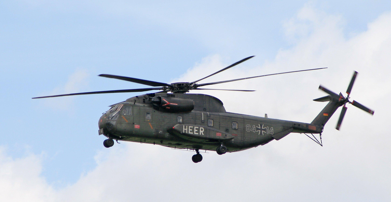 Sikorsky_CH-53_ILA-2006_2.jpg