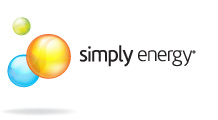 Simply Energy - Wikipe...