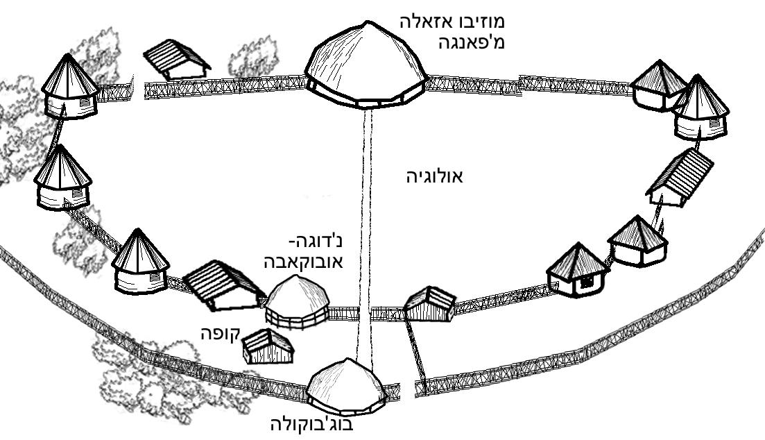 the tomb 2009 wikipedia