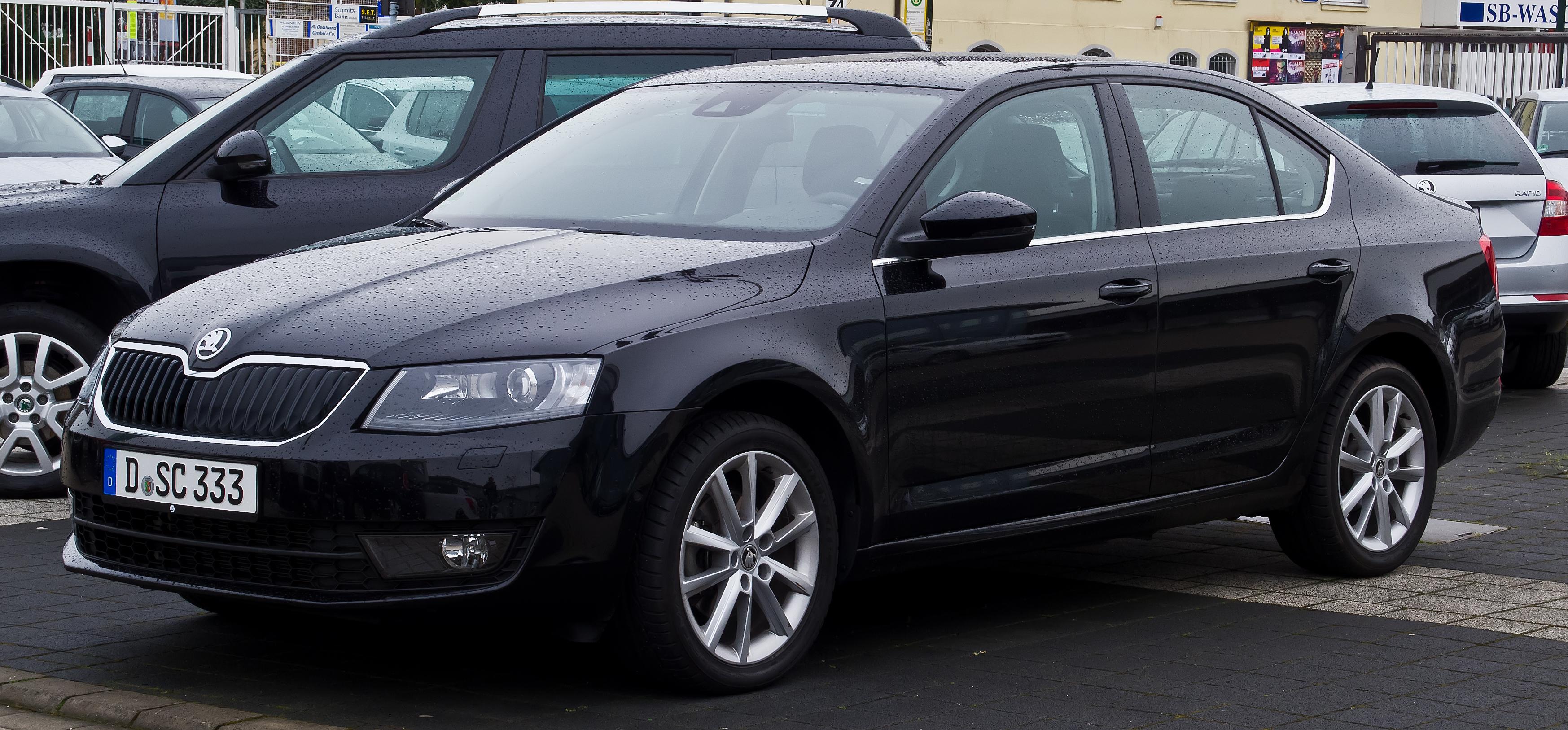 Audi rs3 2011 wikipedia 17