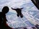 Skydive exit mini.jpg