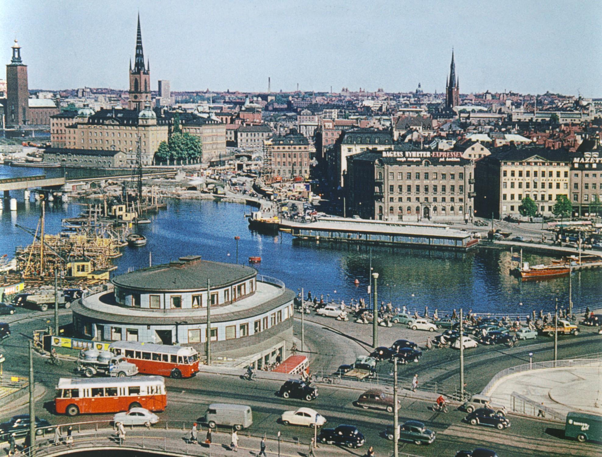 stringtrosor bilder dejting stockholm