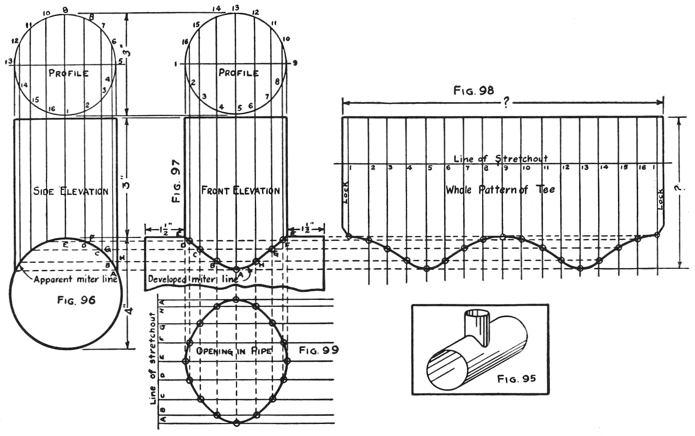 Page:Sheet Metal Drafting.djvu/81 - Wikisource, the free