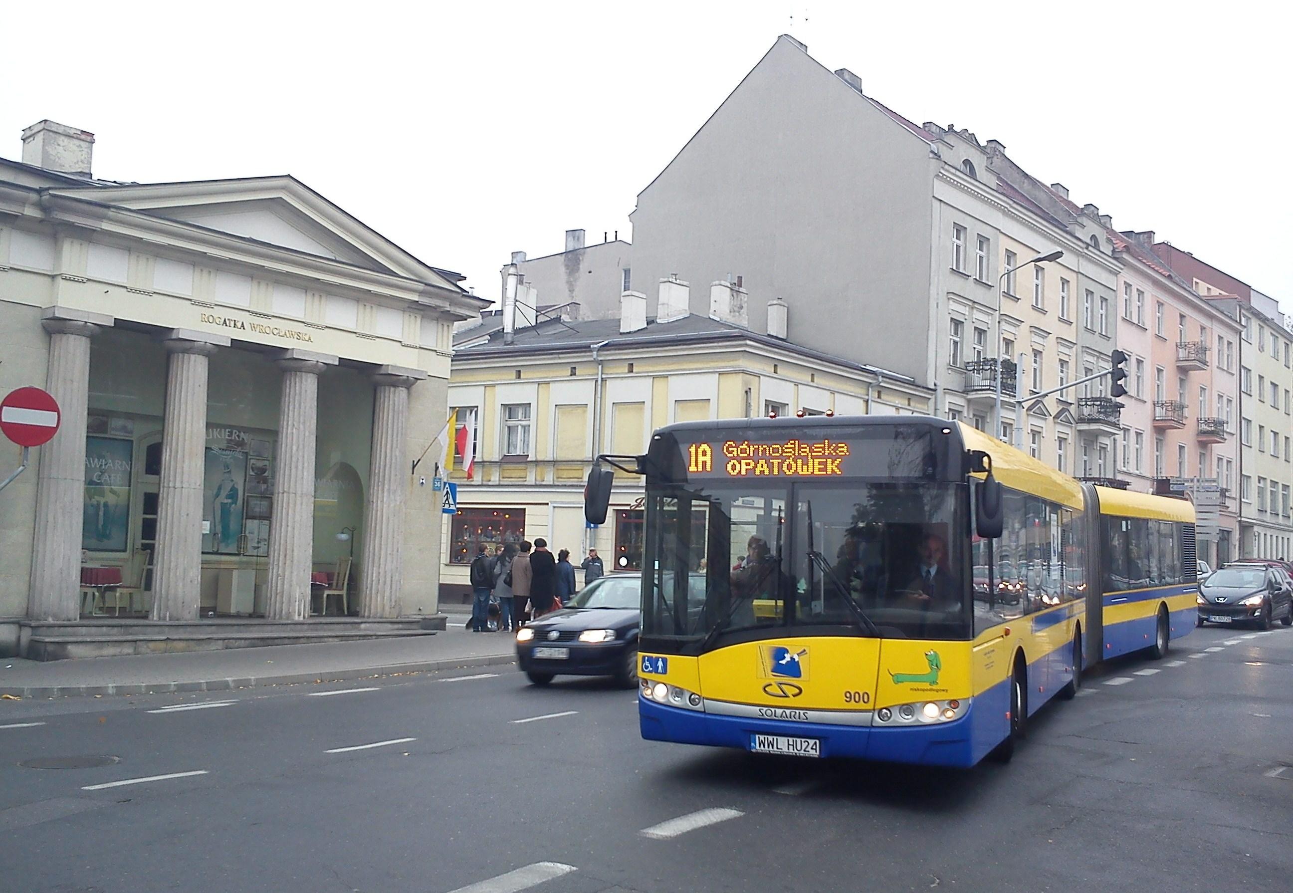 Solaris_Kalisz_Rogatka.jpg