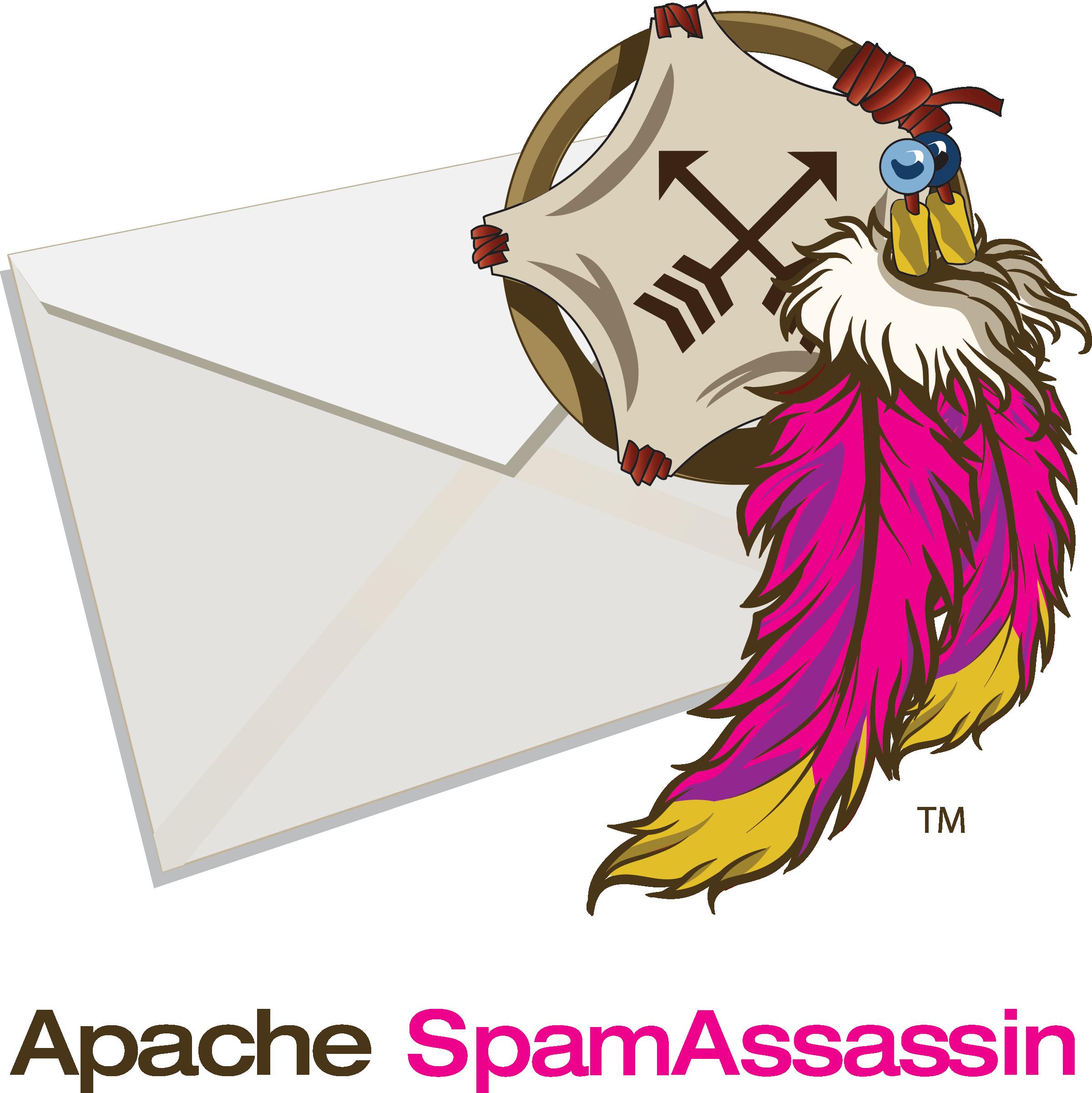 http://upload.wikimedia.org/wikipedia/commons/b/b7/SpamAssassin_logo.png