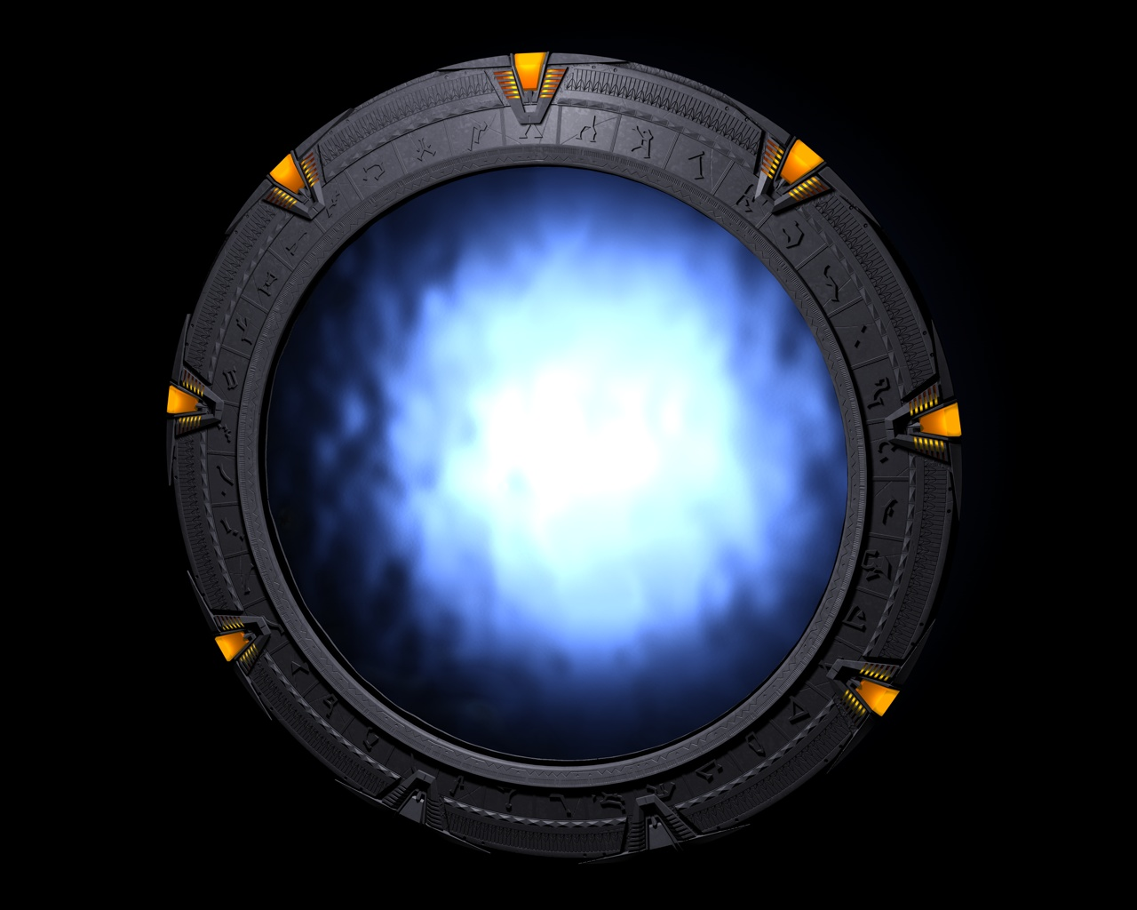 the stargate chronicles pdf download