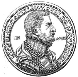 File:Steven van Herwijck medal of Michel de Castelnau.jpg