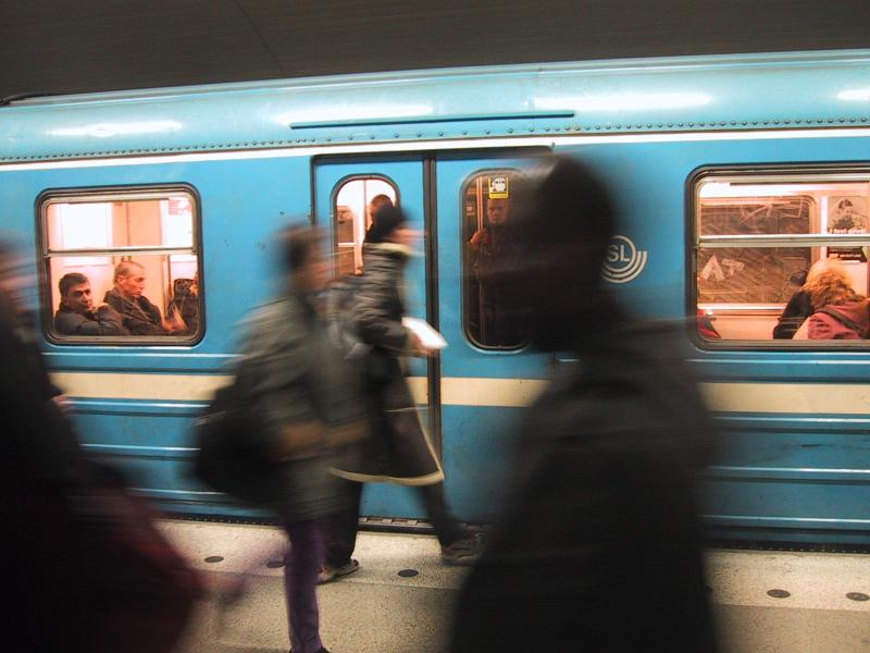 File:Stockholm Tunnelbana 1.jpg