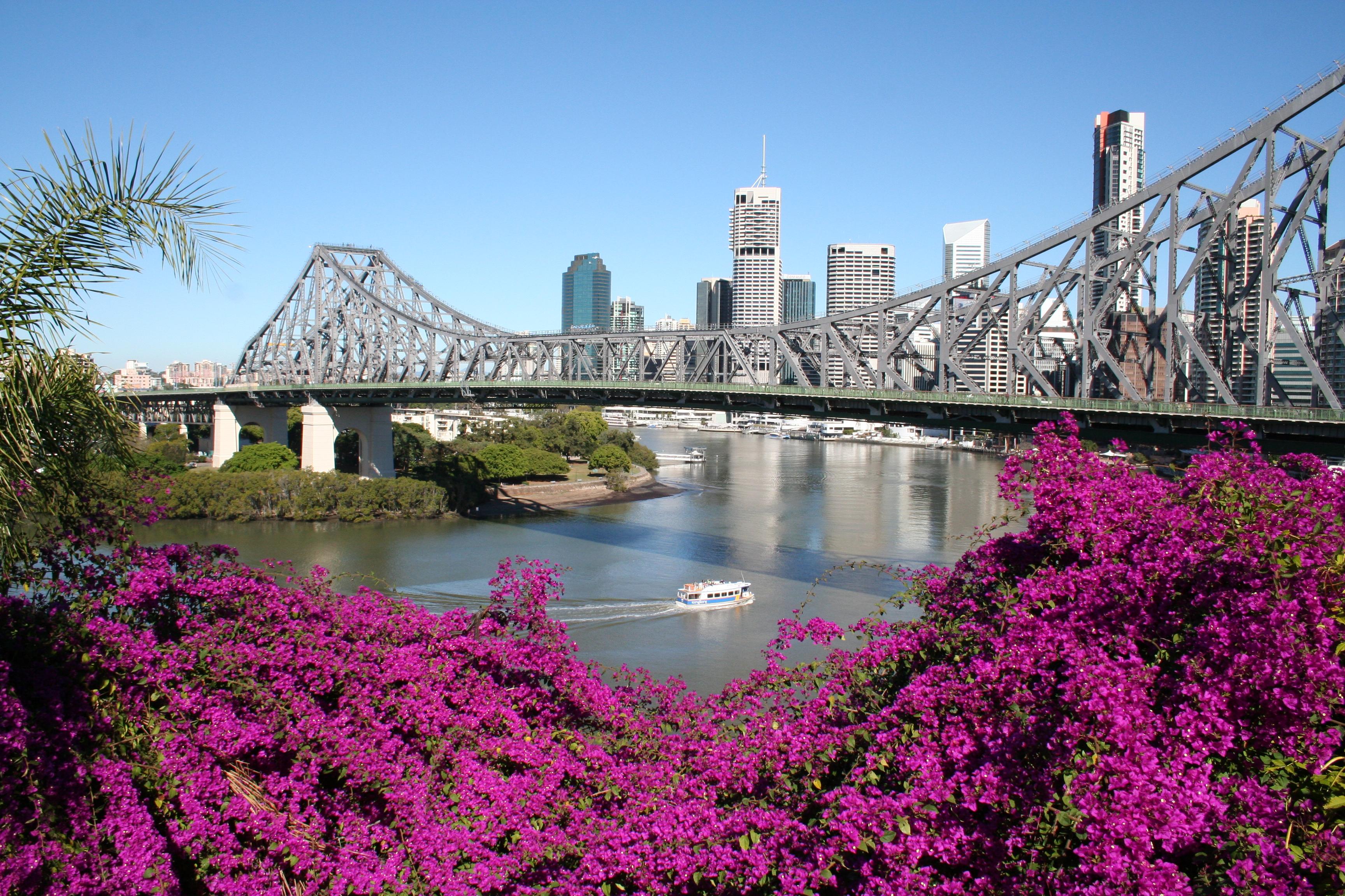 Dating in australia in Brisbane
