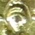 Tesoretto di sovana 116 solido di leone II e zenone (474), zecca di costantinopoli (cropped).JPG