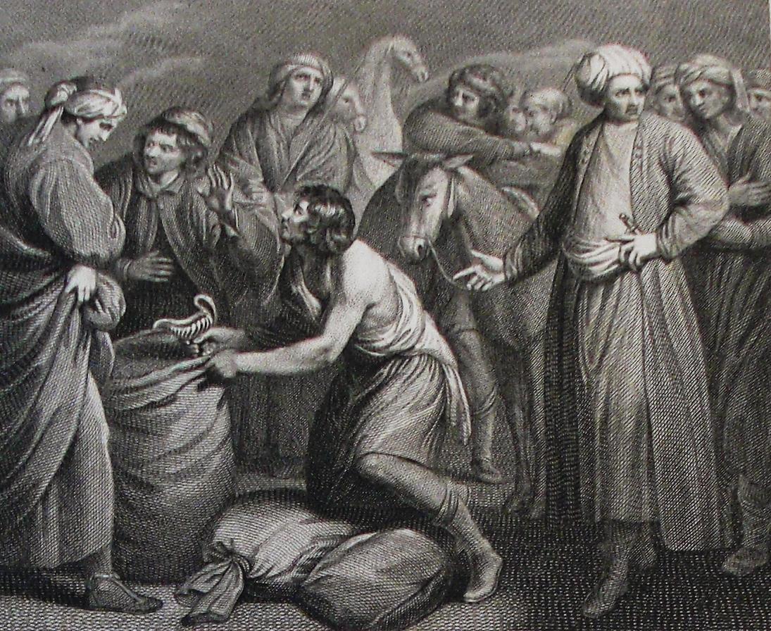 Rencontre Infidèle à Evreux 27000 Avec Salope Pour Sexe