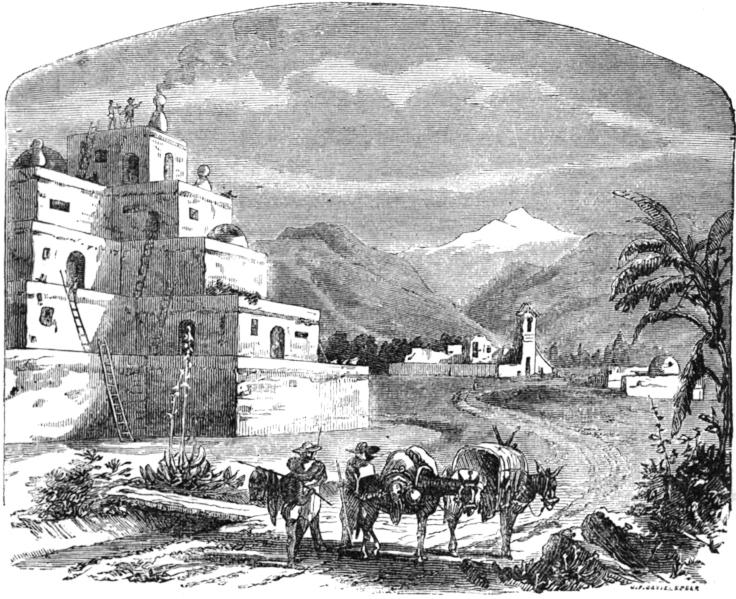 File:The Pueblo of Taos p.305.jpg