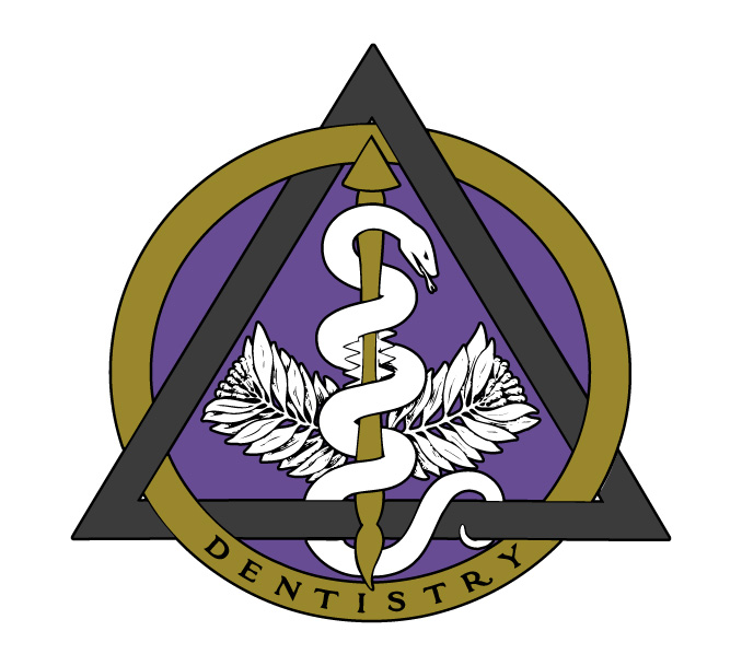 File:The official emblem of dentistry (color)..jpg - Wikimedia Commons