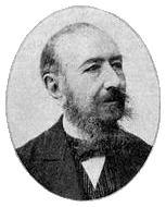 Theodor Carlheim-Gyllenskiold.jpg
