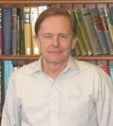 Thomas Appelquist American physicist