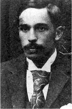 Thomas Ellison - Wikip...