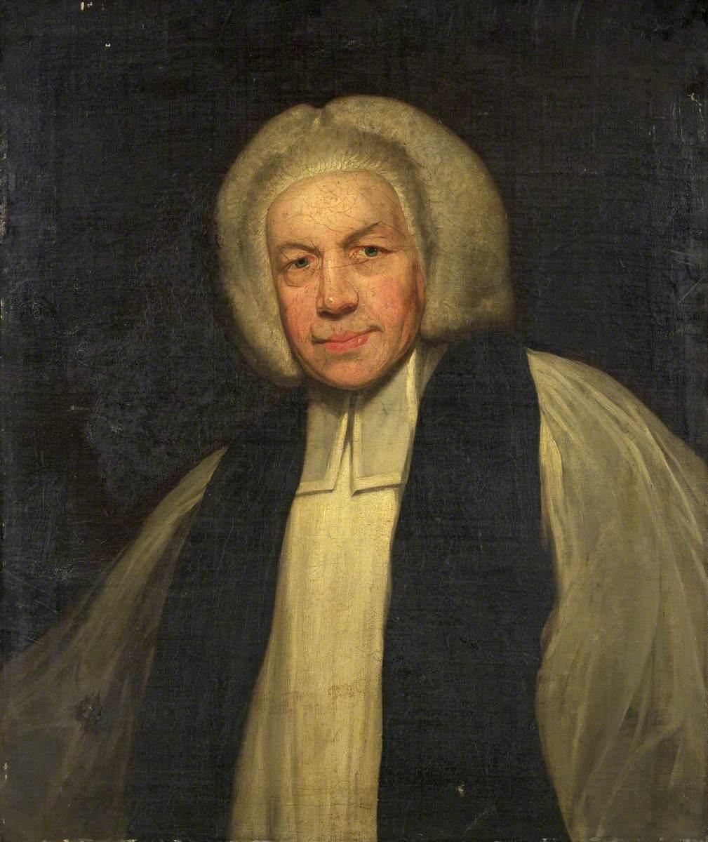 B Newton Thomas Newton - Wikipe...