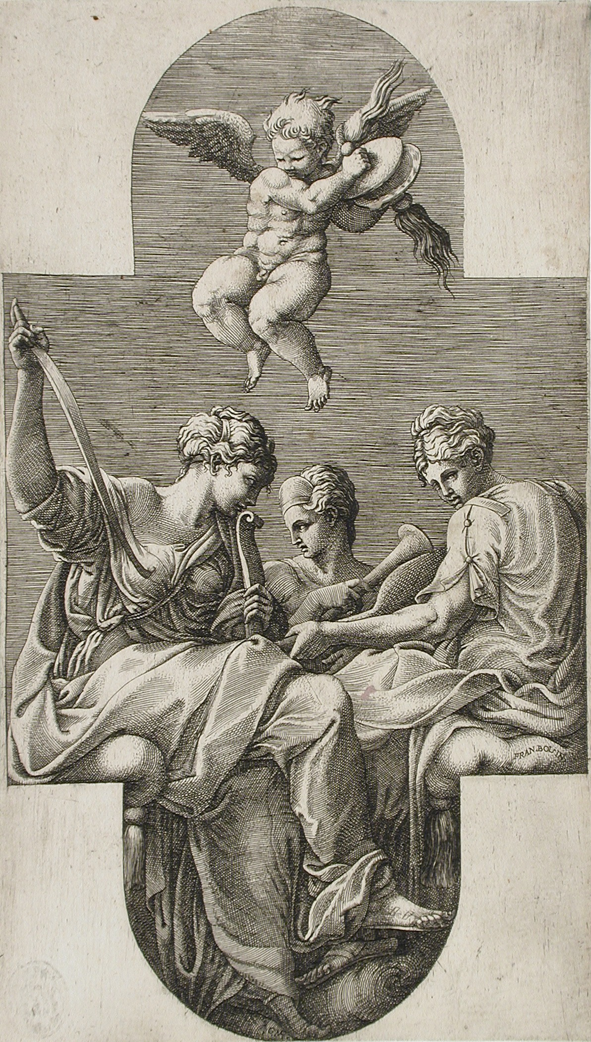 File:Three Muses and a Putto with a Cymbals LACMA M.88.91.199c.jpg ...
