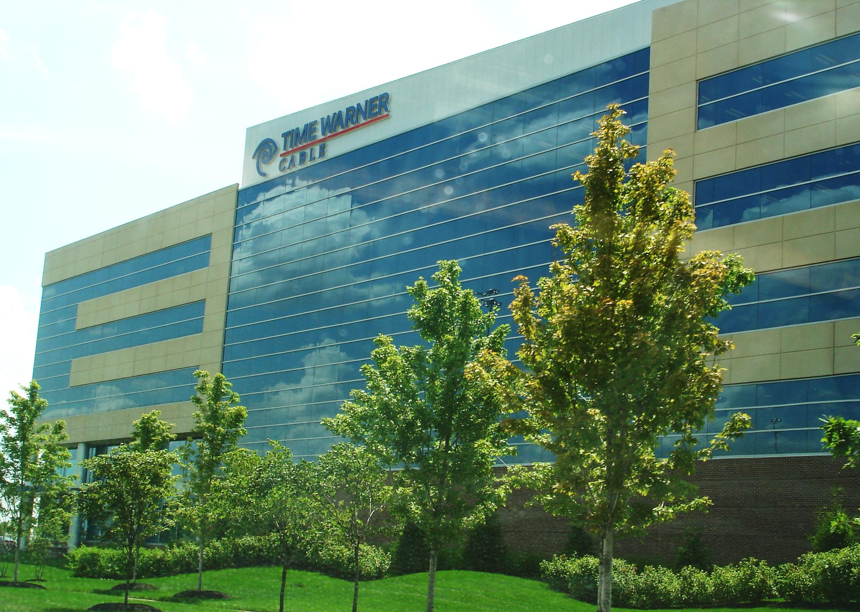 File Time Warner Columbus Jpg Wikimedia Commons