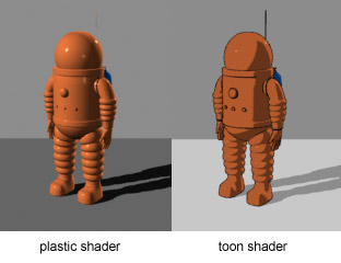 File:Toon-shader.jpg