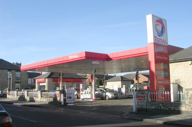 Image Result For Applegreen Petrol Station