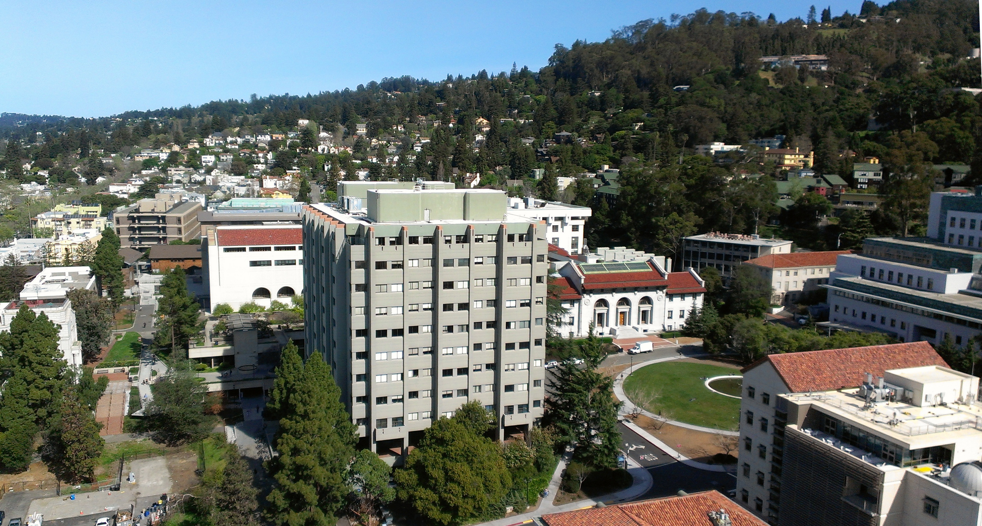 uc berkeley personal statement graduate school Where do i begin 2 start preparing now 4 build strong applications 7 fund your graduate studies 11 which uc campus is right for me 14 uc berkeley personal statement some schools may ask you to submit a personal statement that highlights how you will contribute to the school's diversity and be an asset to.