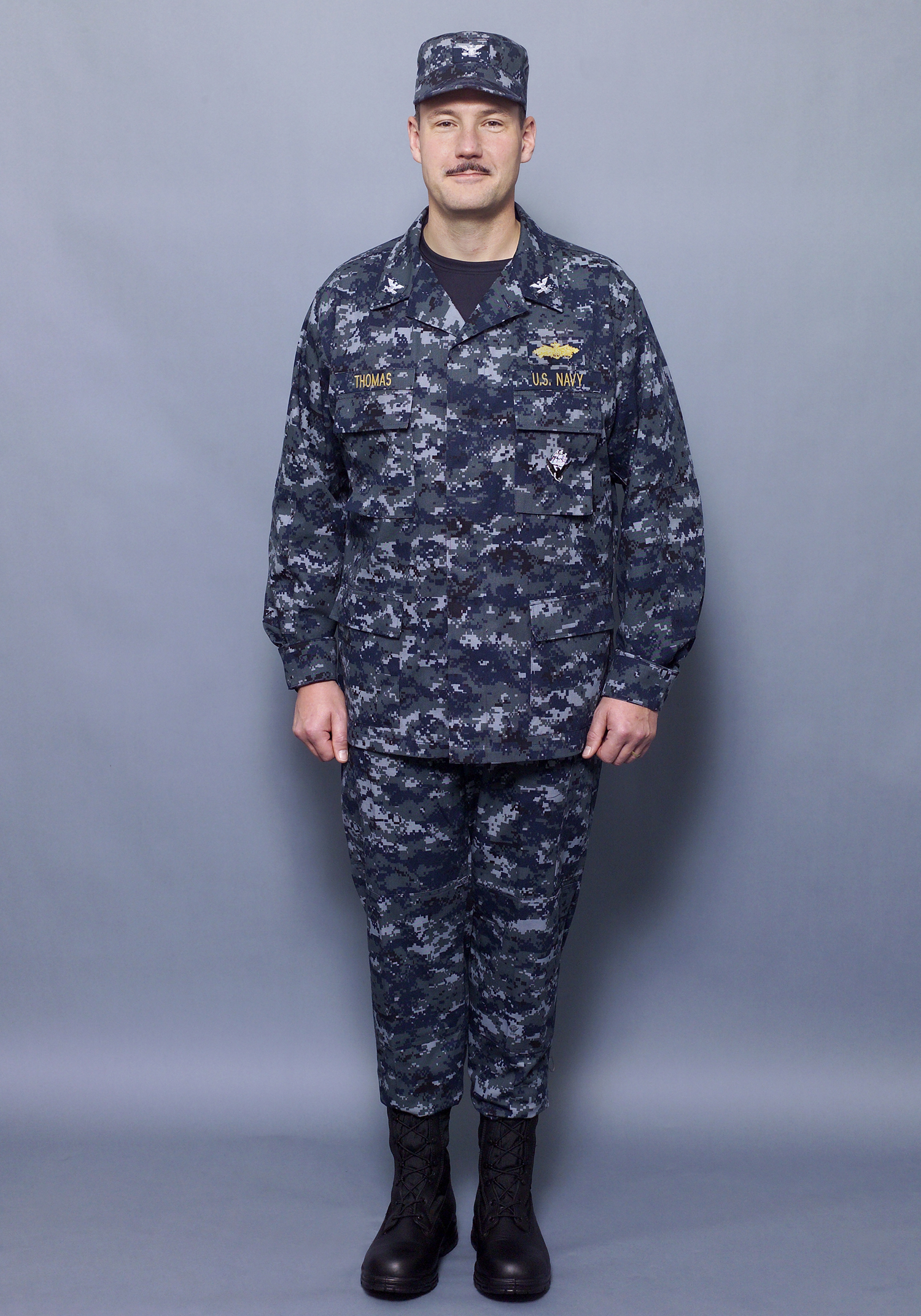 File:US Navy 041018-N-0000X-004 The Navy introduced a set of concept ...