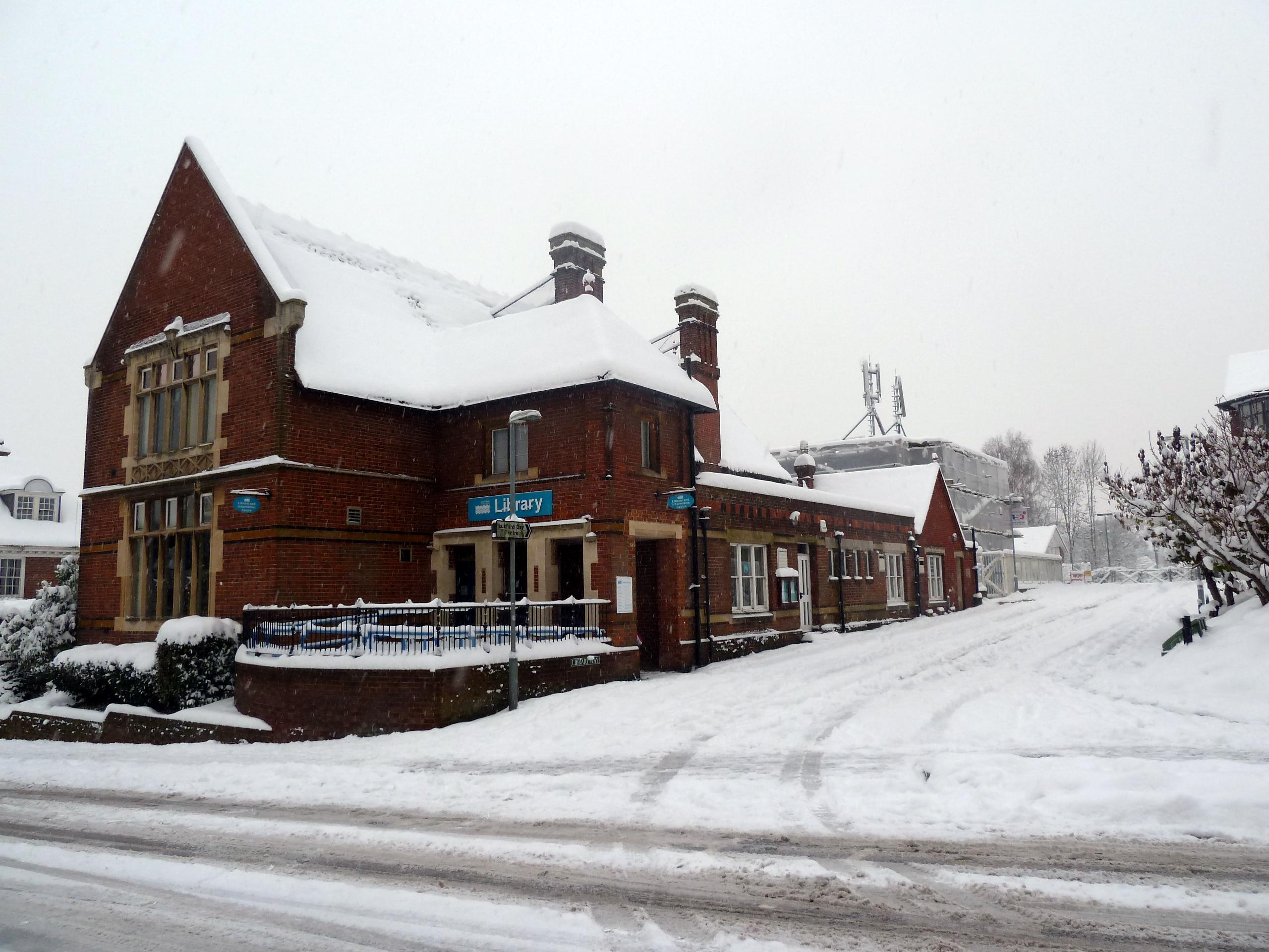 Uckfield Library.jpg