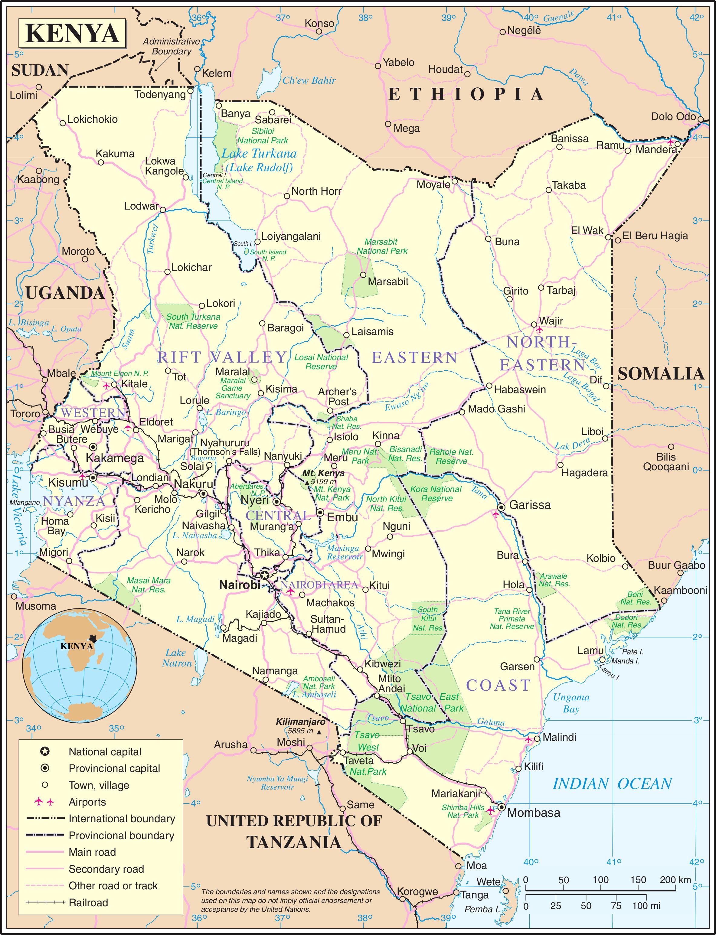 Archivoun kenyag wikipedia la enciclopedia libre archivoun kenyag gumiabroncs Images