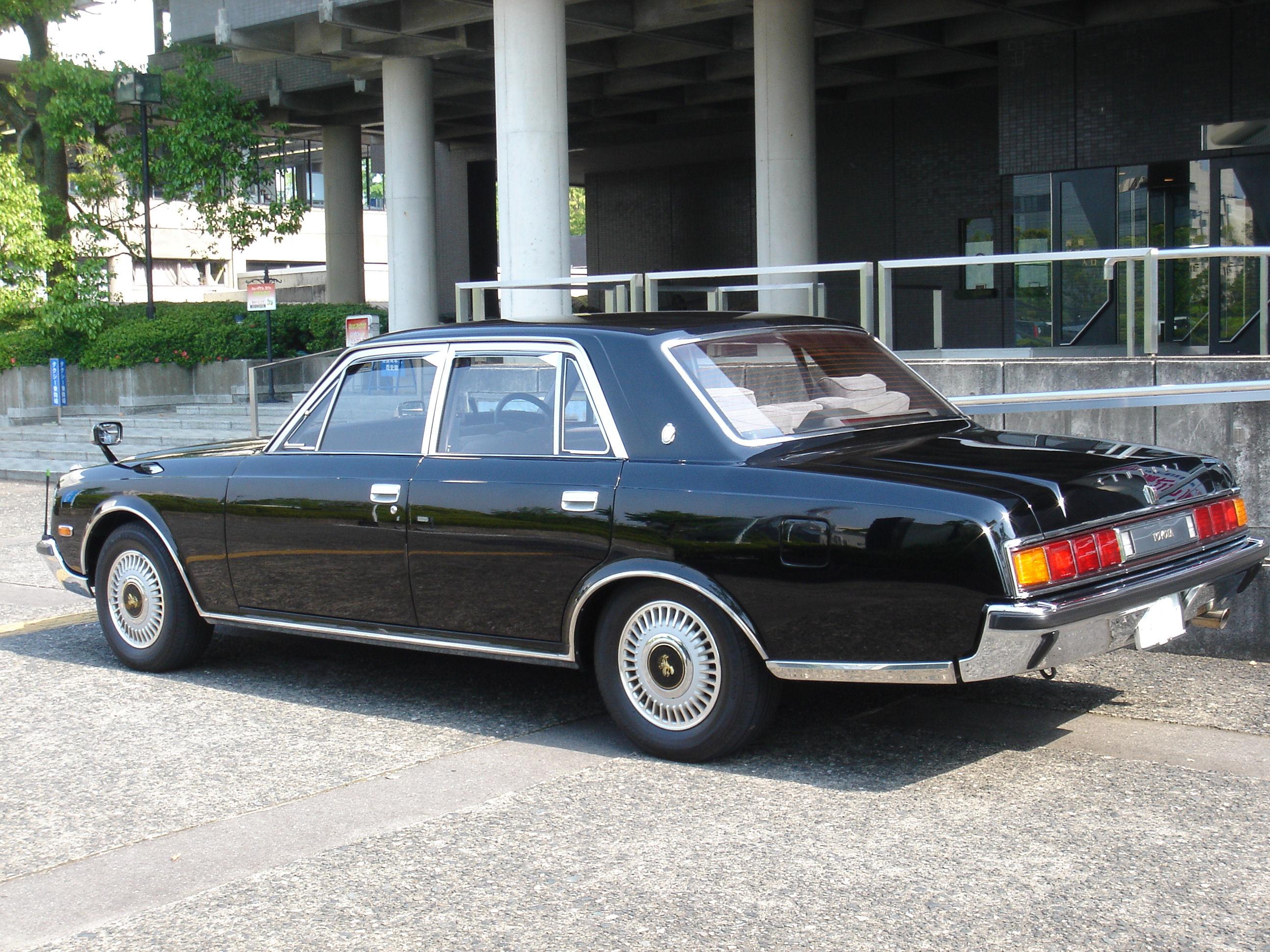 VG40_Toyota_century2
