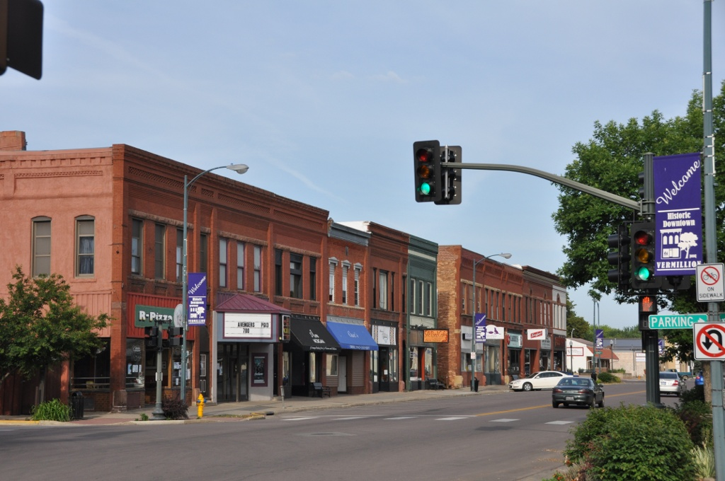 north sioux city black personals Pharmacies around north sioux city - north sioux city, sd - aarp in your.