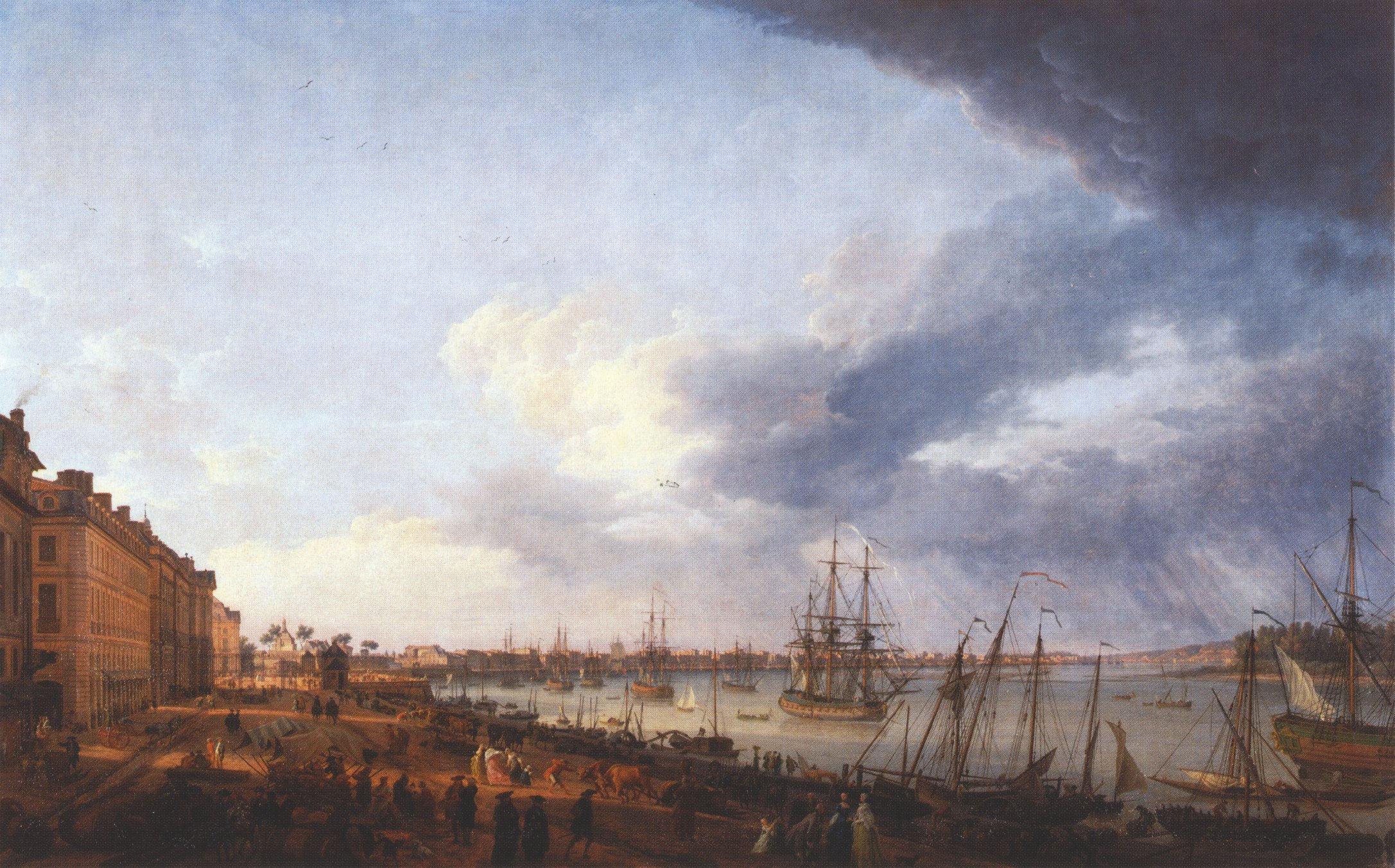 Vernet-port-Bordeaux.jpg