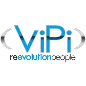 ViPi project