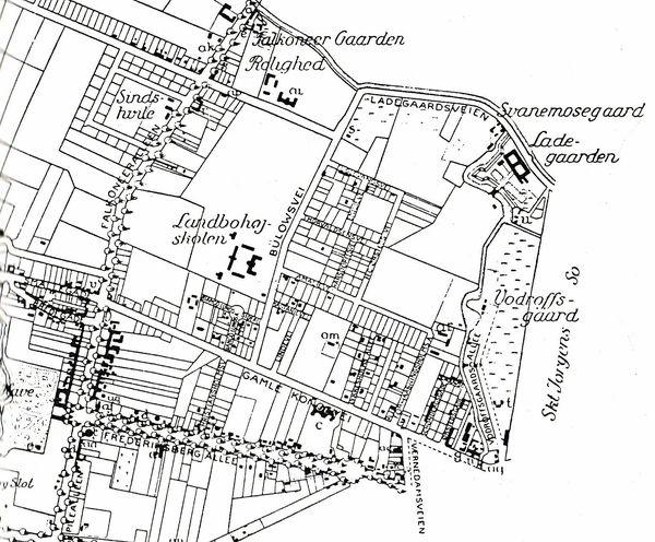 File Vodroffsgard Map Detail 1857 Jpg Wikimedia Commons