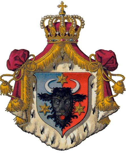 File:Wappen Herzogtum Bukowina.png