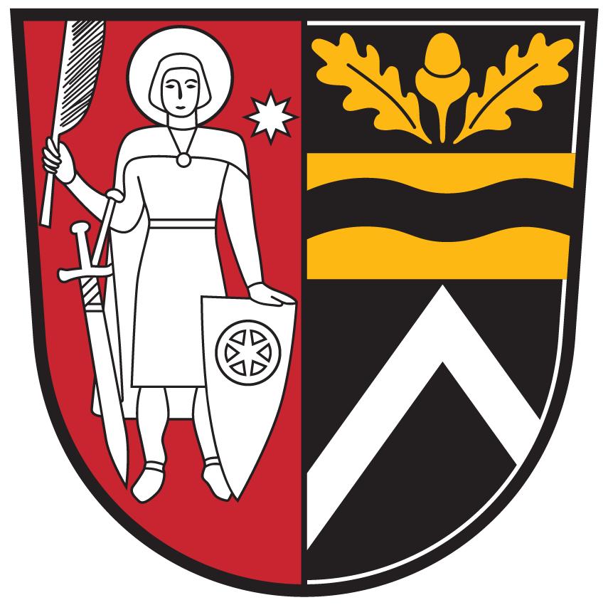 St. georgen am lngsee professionelle partnervermittlung Sankt