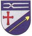 Wappen_der_Ortsgemeinde_Hirten.png