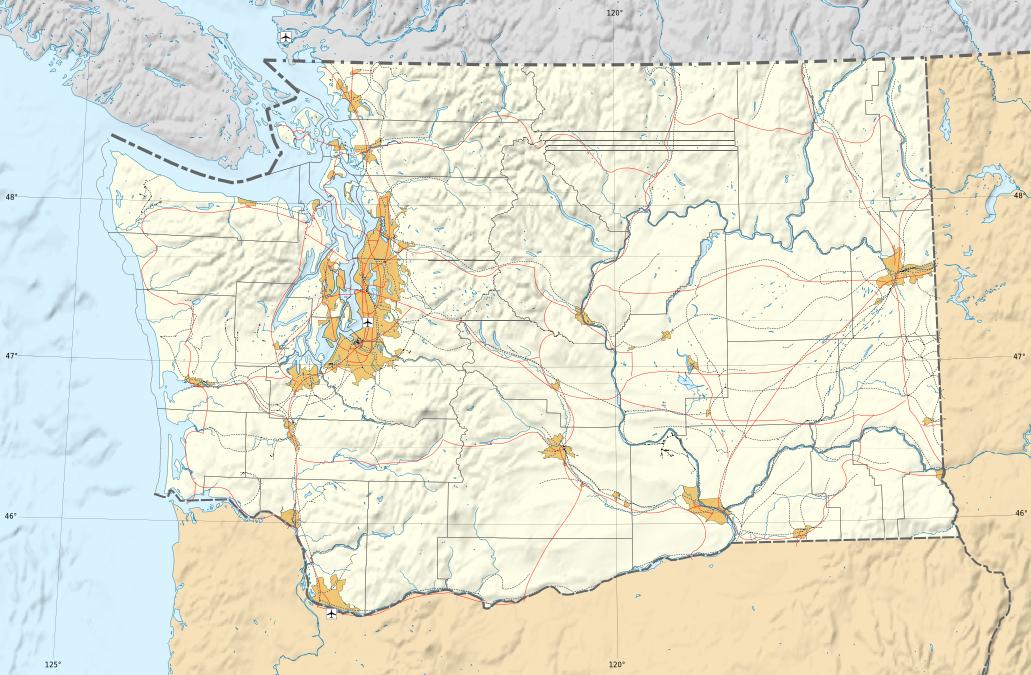 FileWashington Administrative Blank Mappng  Wikimedia