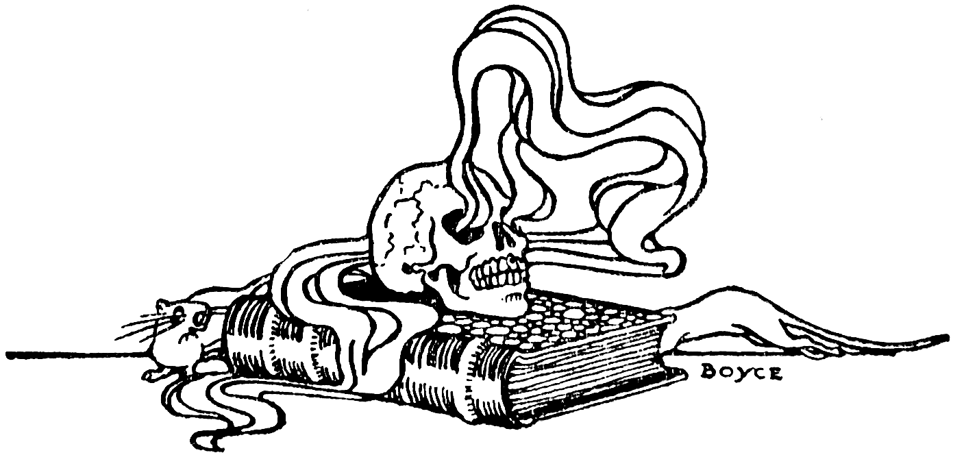 file weirdtalesv36n1pg035 smoking skull png wikimedia copyright free clip art for teachers copyright free clip art for teachers