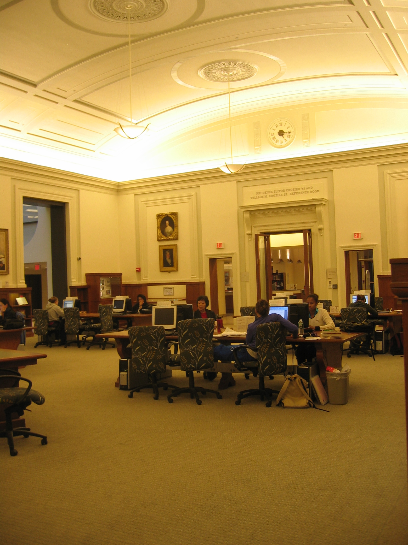File:Wellesley College Library